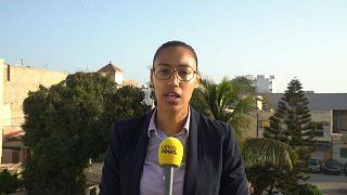 Sénégal : l'opposition appelle à continuer la lutte