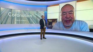 Ai Weiwei, il regista di Coronation spiega il docu-film su Wuhan e pandemia