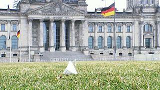 Lo scandalo delle mascherine travolge i conservatori tedeschi
