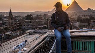 عمر عبد الحميد