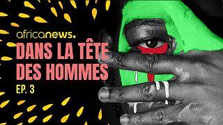Podcast | Comment remédier à la violence domestique - La leçon du Burundi au monde