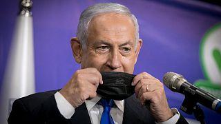 وفقاً للإعلام الإسرائيلي سيزور رئيس الحكومة بنيامين نتنياهو الإمارات الخميس