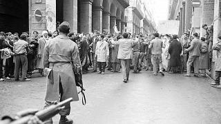 Déclassification facilitée des archives concernant la guerre d'Algérie : une réelle avancée ?