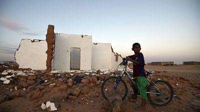 Algérie : le bilan des inondations grimpe à 10 morts