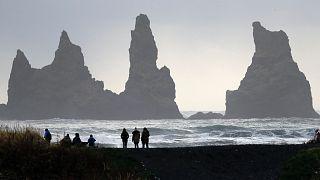 İzlanda / Arşiv