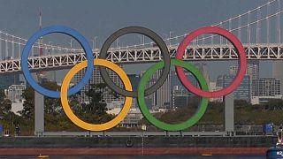 Ma si svolgeranno davvero le Olimpiadi di Tokyo 2020 (un anno dopo)?
