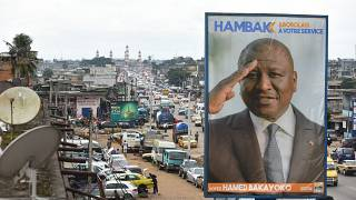 What legacy does Ivory Coast Prime Minister Bakayoko leave behind?