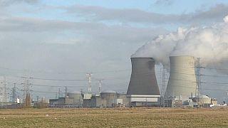Ce qui a changé en Europe, 10 ans après la catastrophe de Fukushima