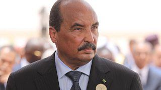 Mauritanie : l'ancien président Abdel Aziz inculpé de corruption ?