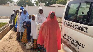 Nigeria: 31 morts après des attaques contre des villages
