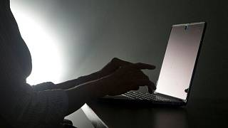 حمله سایبری (عکس تزئینی است)