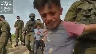 AP/B'Tselem