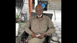 Congo : arrestation d'un défenseur des droits de l'homme