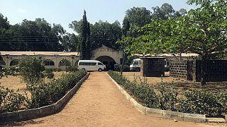 Nigeria : une trentaine d'élèves toujours manquants à Kaduna