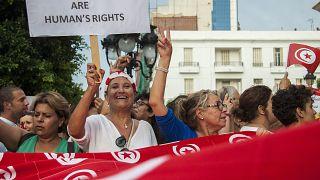 2017 yılında kabul edilen kanun kadın aktivistler ve derneklerin görüşleri alınarak hazırlandı
