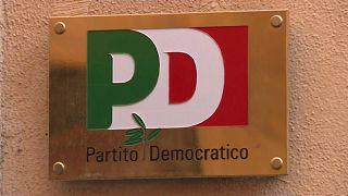 Sede Partito Democratico Roma