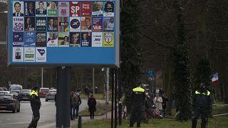 Les Néerlandais confrontés à une grave crise du logement