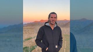 بنژامن (بنجامین) بریر، شهروند فرانسوی زندانی در ایران