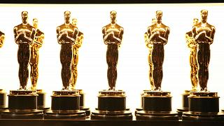 The ceremony marks the 93rd Oscar nominations