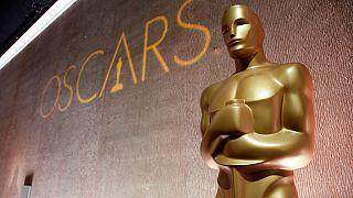 Akademi Ödülleri bu sene 93. kez sahiplerini bulacak.