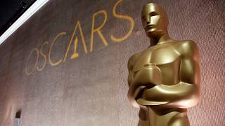 Most diverse line-up of Oscar nominees announced