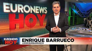 Las claves del día 20 minutos /Euronews