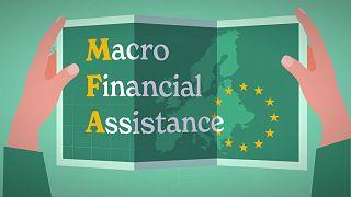 Makrofinanzhilfe: Unterstützung für die EU-Nachbarn