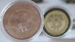Bitcoin - Spekulation mit einem Klimakiller