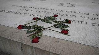 Áustria reforça luta contra o antissemitismo