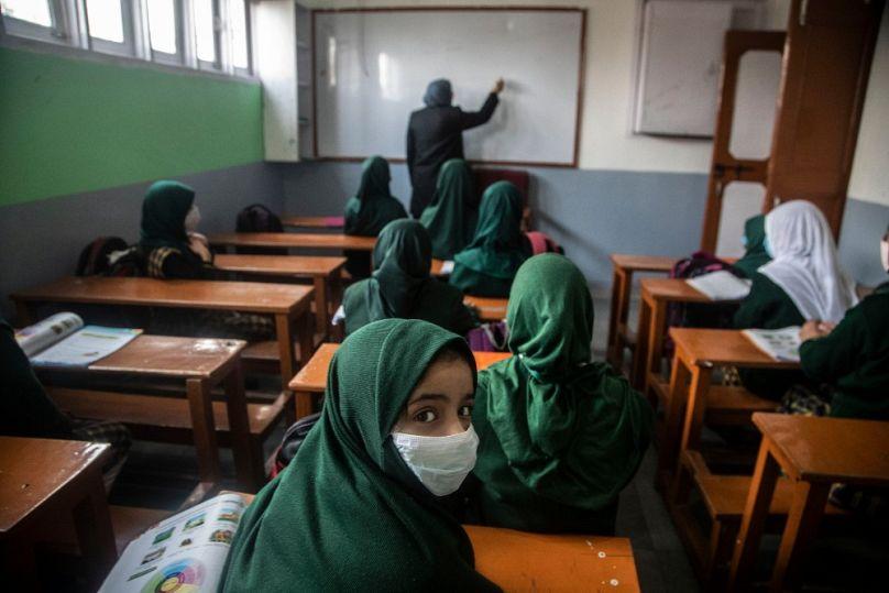 AP Photo/Mukhtar Khan
