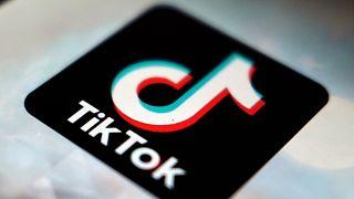 TikTok yayınında taciz edilen kız çocuğu koruma altına alındı