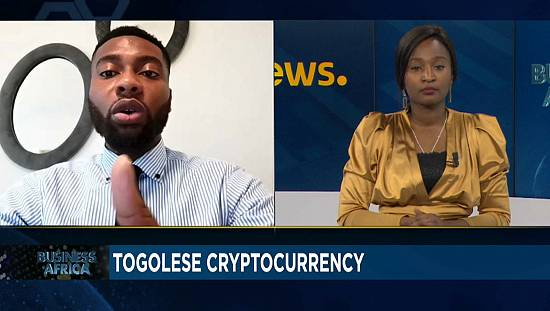How cryptocurrencies are being adapted for Africa [Business Africa]