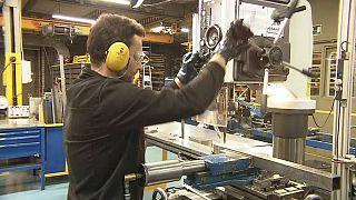 İspanya'daki yeni uygulama işçilere haftada 4 gün ya da gün içerisinde daha az mesai saatleriyle çalışma imkanı sunuyor.