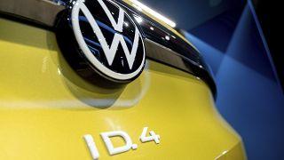 Volkswagen apuesta por convertirse en el mayor fabricante de coches eléctricos del mundo