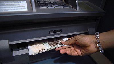Nigeria : l'inflation et le chômage s'intensifient