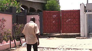 Congo : des élections sur fond de crise économique