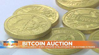 bitcoins comercial în eau)