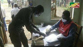 Congo : l'Eglise catholique interdite d'observer le vote des militaires