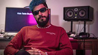 Maroc : une nouvelle génération de rappeurs