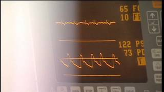Spanien legalisiert aktive Sterbehilfe