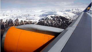 أيسلندا تفتح حدودها وتستقبل السياح شرط تقديهم شهادة تثبت حصولهم على لقاح كورونا