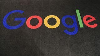 """شغار شركة """"غوغل"""""""