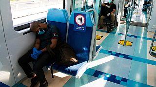Как спится - так и живётся: невролог рассказал Euronews о вреде неполноценного сна