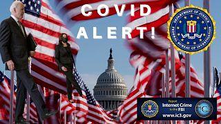 bűnbandák és hamis tanácsadók fosztogatják a koronavírus-támogatásokat