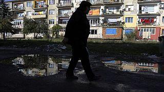 «Πρωτοφανής υπόθεση στη σύγχρονη ιστορία της Βουλγαρίας»