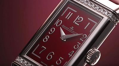 Geneva watch show goes online amid COVID pandemic