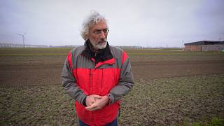 Making agriculture sustainable - researchers create the Farm of the Future