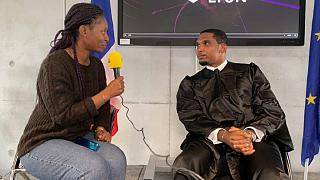 Samuel Eto'o décrypte l'actualité du football [Interview]