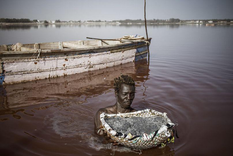 Marco Longari / AFP