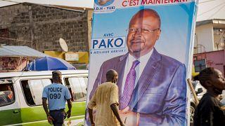 Congo : les candidats ont dit leurs derniers mots
